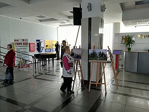 WLE WLM 2016 winners exhibition in Vinnytsya 06.jpg