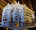WLM14ES - Barcelona Buhardilla 1410 23 de julio de 2011 - .jpg