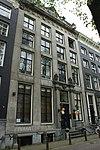wlm2011 - amsterdam - herengracht 164