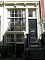 WLM - andrevanb - amsterdam, korsjespoorsteeg 24.jpg