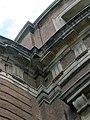 WLM - andrevanb - amsterdam, ronde lutherse kerk (6).jpg