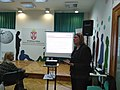 WMRS Presentations at Ministry of Culture and Information, Serbia 57.jpg