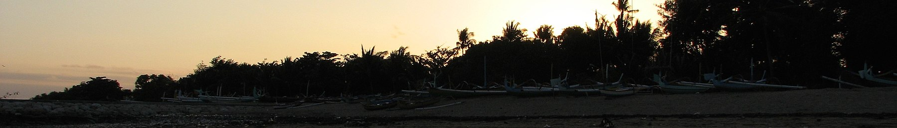 WV banner South Bali Sunset.jpg