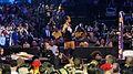 WWE 2014-04-06 21-11-26 NEX-6 DSC00095 (13909086695).jpg
