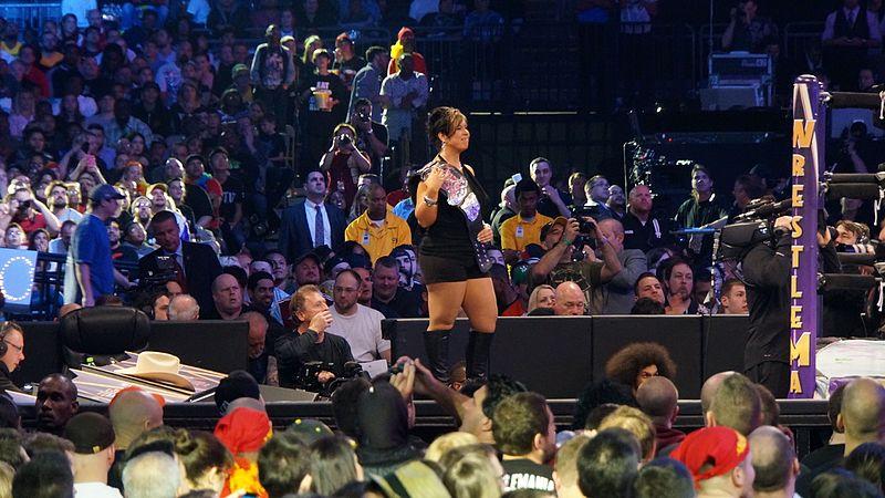 File:WWE 2014-04-06 21-11-26 NEX-6 DSC00095 (13909086695).jpg