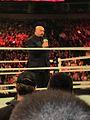 WWE Big Show (8467528446).jpg