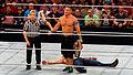 WWE Raw 2015-03-30 19-06-59 ILCE-6000 2606 DxO (18668274338).jpg