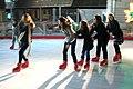 WWIP Ice skaters.jpg