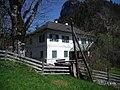 Wachthaus Pinegg.JPG