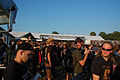 Wacken Open Air Panorama 08.JPG