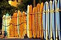 Waikiki Beach (15601228789).jpg