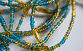 Waist beads.jpg