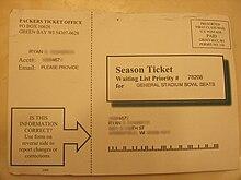 nfl ELITE Green Bay Packers Robertson Daniel Jerseys