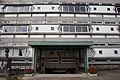 Wakasa elementary school03s4592.jpg