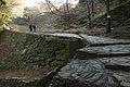 Wakayama Castle15bs4592.jpg
