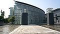 Wakayama prefectural museum02s3200.jpg