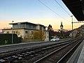 Walchwil Dorfzentrum.jpg