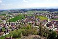 Waldburg Aussicht Ort 04.jpg
