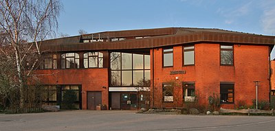Waldorfschule Kiel - Haupthaus.jpg