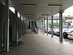Walkway Phetchaburi MRT - Makkasan ARL Station (1).jpg