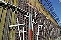 Wall of Crosses in Nogales 2.jpg