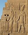 Wall relief Kom Ombo28-det.JPG