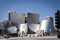 Walt Disney Concert Hall-1.jpg
