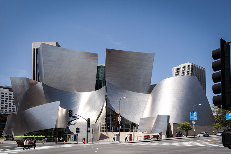 File:Walt Disney Concert Hall-1.jpg