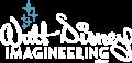 Walt Disney Imagineering logo (2019).png
