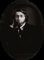 Walt Whitman, age 28, 1848.png