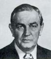 WalterJonesSr.-1977-.png