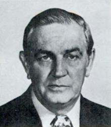 WalterJonesSr. -1977-.png