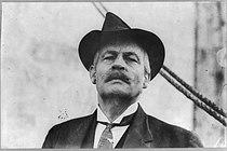 Walter Wellman, 1858-1934, head-and-shoulders portrait, facing left.jpg
