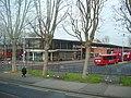 Walthamstow Bus Station - geograph.org.uk - 93399.jpg