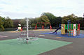 Walverden Park Junior Play Area, Nelson.jpg