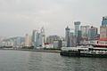 Wan Chai, Hong Kong - panoramio - jetsun (7).jpg
