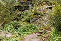 Wandeltocht rond Lago di Pian Palù (1800 m). in het Nationaal park Stelvio (Italië) 03.jpg