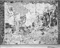 Wandschildering tegen zuid-gevel - Doesburg - 20058028 - RCE.jpg