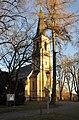 Wangen Evangelische Stadtkirche 03.jpg
