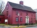 Wanton-Lyman-Hazard House, Newport, RI edit1.jpg
