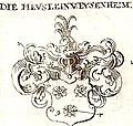 Wappen-Heusslein-Eussenheim.jpg