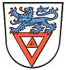 Wappen-lauterecken.jpg