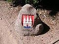 Wappen Altona - panoramio.jpg