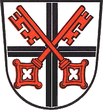 Coat of arms of Andernach