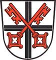 Wappen Andernach.png