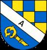 Wappen Auen.png