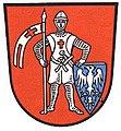 Wappen Bamberg.jpg