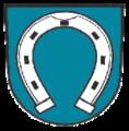 Wappen Bretten-Buechig.png