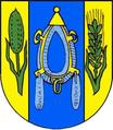 Wappen Broeckel.png