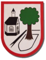Wappen Dieblich-Mariaroth.png